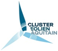 Aquitaine Wind Industry Cluster